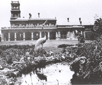 http://web02.wyndham.vic.gov.au:80/hipres/images/local_history/242.jpg