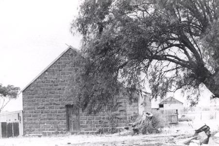 http://web02.wyndham.vic.gov.au:80/hipres/images/local_history/94.jpg