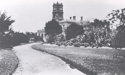 http://web02.wyndham.vic.gov.au:80/hipres/images/local_history/179.jpg
