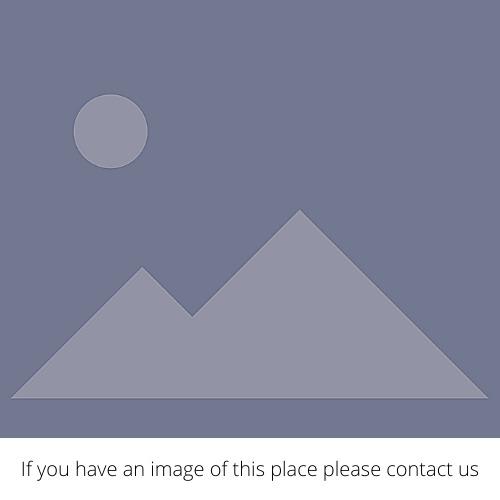 Placeholder image - place scene blue.png