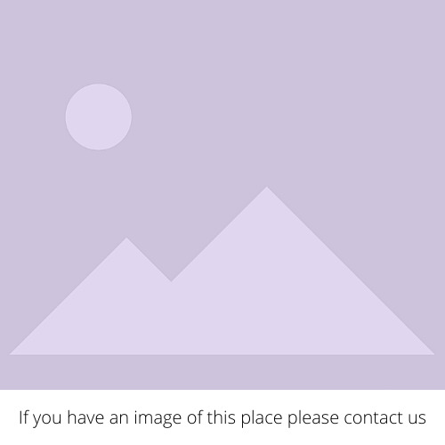 Placeholder image - place scene purple.png