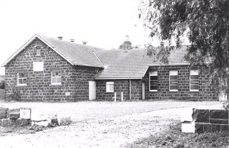 http://web02.wyndham.vic.gov.au:80/hipres/images/local_history/34.jpg