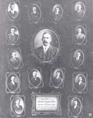 http://web02.wyndham.vic.gov.au:80/hipres/images/local_history/175.jpg