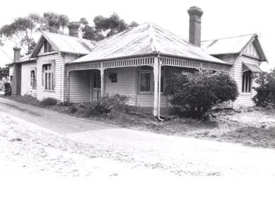 http://web02.wyndham.vic.gov.au:80/hipres/images/local_history/9.jpg