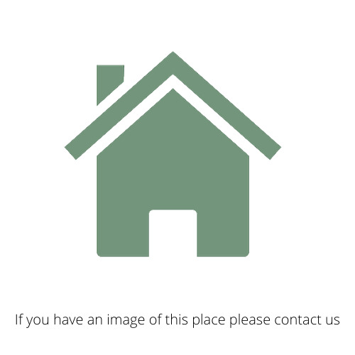 Placeholder image - place building green.png