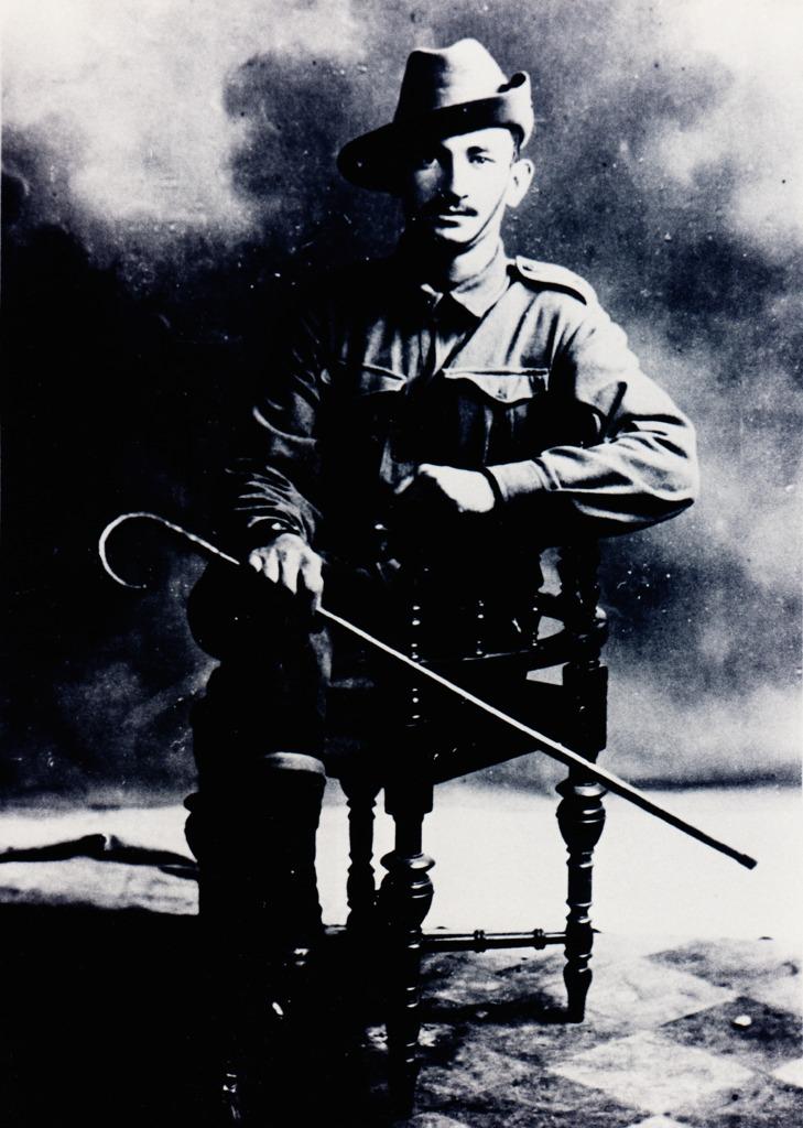 Image 3.tif