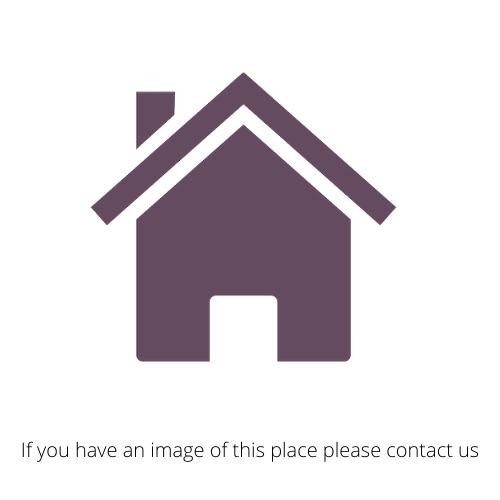 Placeholder image - place building purple.png