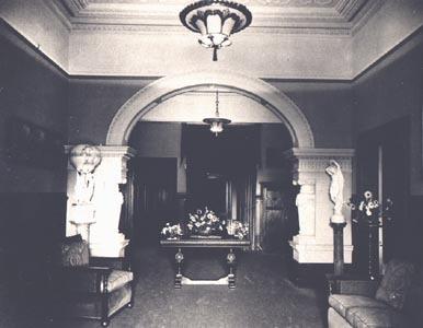 http://web02.wyndham.vic.gov.au:80/hipres/images/local_history/308.jpg