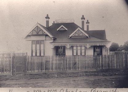 http://web02.wyndham.vic.gov.au:80/hipres/images/local_history/398.jpg