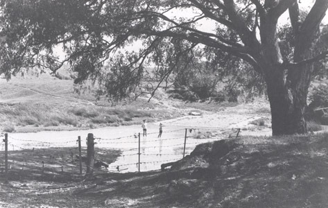 http://web02.wyndham.vic.gov.au:80/hipres/images/local_history/181.jpg