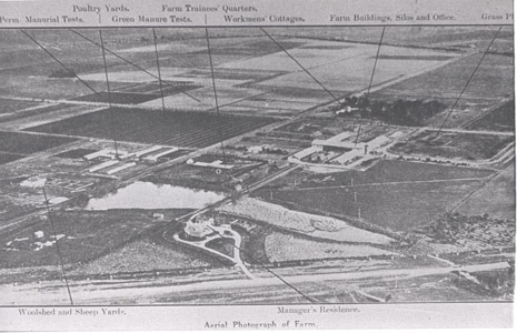 http://web02.wyndham.vic.gov.au/hipres/images/local_history/253.jpg