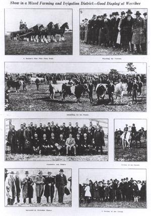 http://web02.wyndham.vic.gov.au:80/hipres/images/local_history/223.jpg
