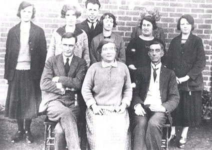 http://web02.wyndham.vic.gov.au:80/hipres/images/local_history/191.jpg
