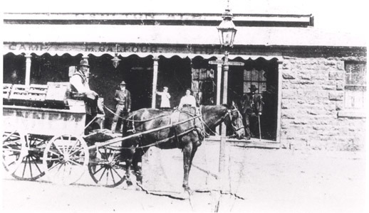 http://web02.wyndham.vic.gov.au:80/hipres/images/local_history/41.jpg