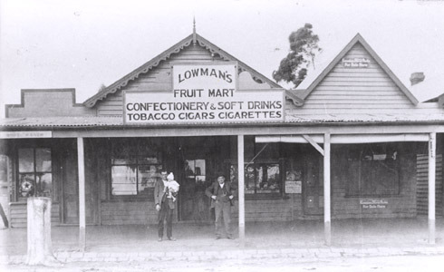 http://web02.wyndham.vic.gov.au:80/hipres/images/local_history/48.jpg