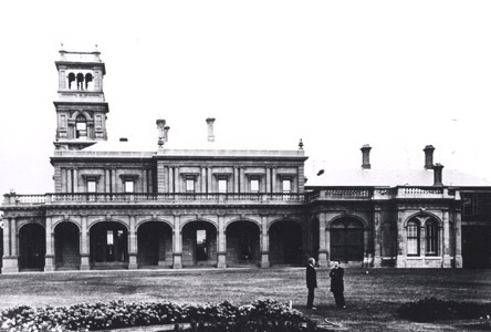 http://web02.wyndham.vic.gov.au:80/hipres/images/local_history/202.jpg