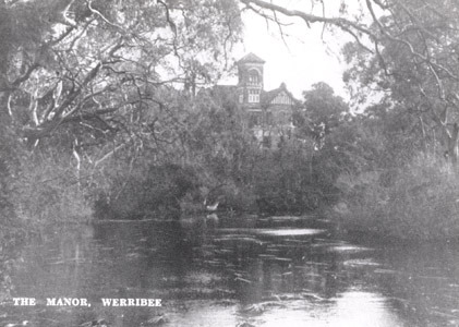 http://web02.wyndham.vic.gov.au:80/hipres/images/local_history/81.jpg