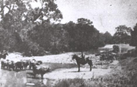 http://web02.wyndham.vic.gov.au:80/hipres/images/local_history/237.jpg