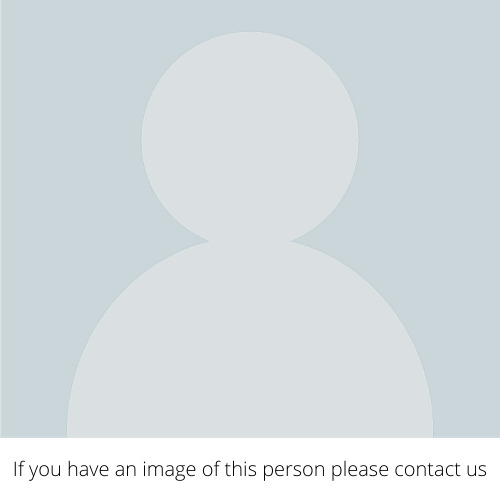 Placeholder image - person green.png