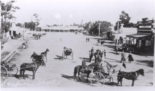 http://web02.wyndham.vic.gov.au:80/hipres/images/local_history/58.jpg