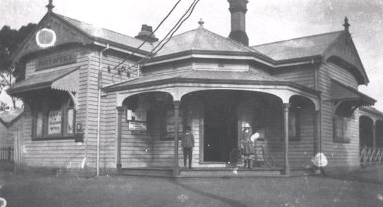 http://web02.wyndham.vic.gov.au:80/hipres/images/local_history/153.jpg