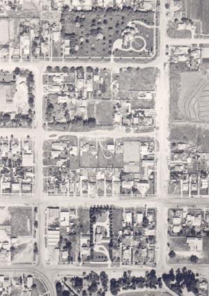 http://web02.wyndham.vic.gov.au:80/hipres/images/local_history/391.jpg
