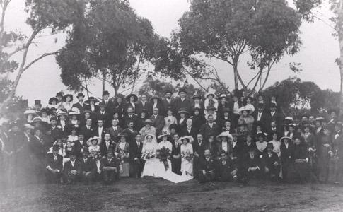 http://web02.wyndham.vic.gov.au:80/hipres/images/local_history/1.jpg