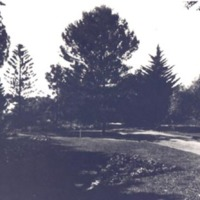 http://web02.wyndham.vic.gov.au:80/hipres/images/local_history/309.jpg