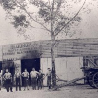 http://web02.wyndham.vic.gov.au/hipres/images/local_history/393.jpg