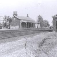 http://web02.wyndham.vic.gov.au:80/hipres/images/local_history/125.jpg