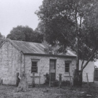 http://web02.wyndham.vic.gov.au:80/hipres/images/local_history/180.jpg
