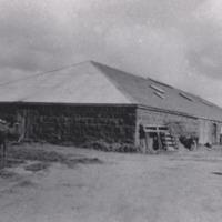http://web02.wyndham.vic.gov.au:80/hipres/images/local_history/93.jpg