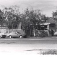 http://web02.wyndham.vic.gov.au:80/hipres/images/local_history/75.jpg