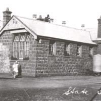 http://web02.wyndham.vic.gov.au:80/hipres/images/local_history/139.jpg