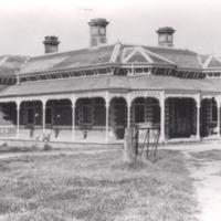 http://web02.wyndham.vic.gov.au:80/hipres/images/local_history/10.jpg
