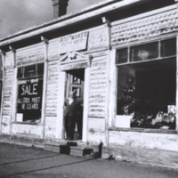 http://web02.wyndham.vic.gov.au:80/hipres/images/local_history/219.jpg