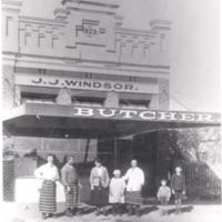 http://web02.wyndham.vic.gov.au:80/hipres/images/local_history/46.jpg