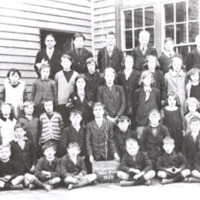 http://web02.wyndham.vic.gov.au:80/hipres/images/local_history/133.jpg