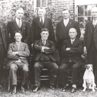 http://web02.wyndham.vic.gov.au:80/hipres/images/local_history/138.jpg