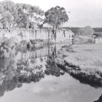 http://web02.wyndham.vic.gov.au:80/hipres/images/local_history/204.jpg