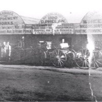 http://web02.wyndham.vic.gov.au:80/hipres/images/local_history/45.jpg