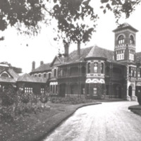 http://web02.wyndham.vic.gov.au:80/hipres/images/local_history/216.jpg