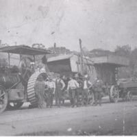 http://web02.wyndham.vic.gov.au:80/hipres/images/local_history/56.jpg