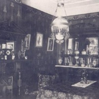 http://web02.wyndham.vic.gov.au:80/hipres/images/local_history/395.jpg
