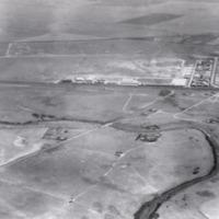 http://web02.wyndham.vic.gov.au:80/hipres/images/local_history/73.jpg