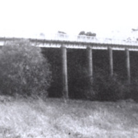 http://web02.wyndham.vic.gov.au:80/hipres/images/local_history/85.jpg