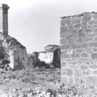 http://web02.wyndham.vic.gov.au:80/hipres/images/local_history/4.jpg