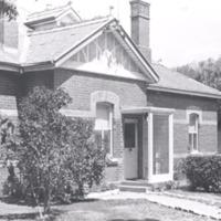 http://web02.wyndham.vic.gov.au:80/hipres/images/local_history/208.jpg