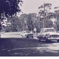 http://web02.wyndham.vic.gov.au:80/hipres/images/local_history/388.jpg