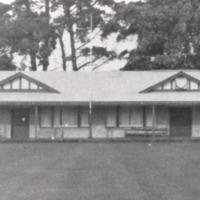 http://web02.wyndham.vic.gov.au:80/hipres/images/local_history/84.jpg